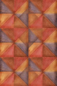 Symmetry by Maria Trad
