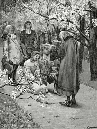 https://imgc.artprintimages.com/img/print/mariage-d-ethel-et-d-ordener-illustration-from-han-d-islande-19th-century_u-l-prdifh0.jpg?p=0