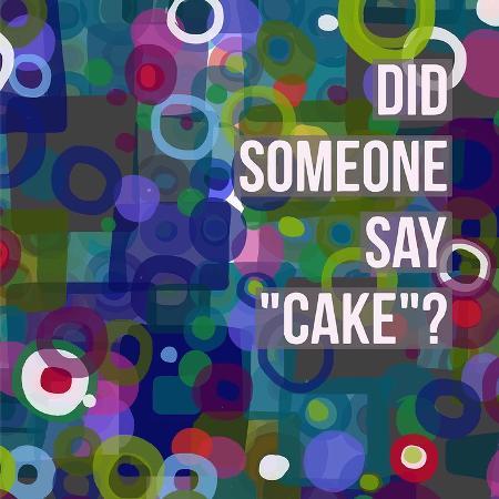 marian-nixon-say-cake-6