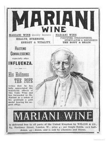 https://imgc.artprintimages.com/img/print/mariani-wine-good-for-health-strength-energy-and-vitality-as-recommended-by-his-holiness-the-pope_u-l-ovfcm0.jpg?p=0