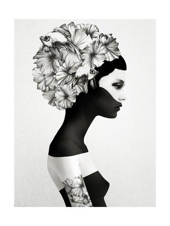 https://imgc.artprintimages.com/img/print/marianna_u-l-q13eimx0.jpg?p=0