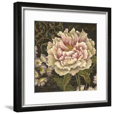 Maribel I-Suzanne Nicoll-Framed Art Print