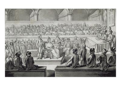 https://imgc.artprintimages.com/img/print/marie-antoinette-devant-le-tribunal-revolutionnaire-journees-du-14-15-16-octobre-1793_u-l-pb5ea40.jpg?p=0