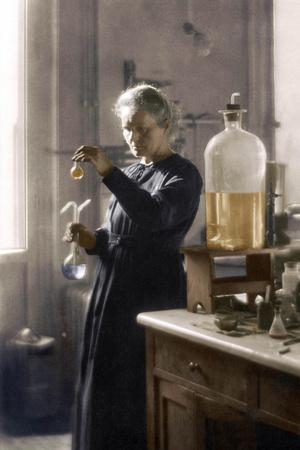 https://imgc.artprintimages.com/img/print/marie-curie-in-her-laboratory-1925-colourized-photo_u-l-q1gvyxr0.jpg?p=0