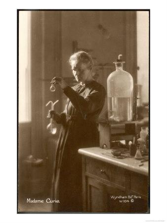 https://imgc.artprintimages.com/img/print/marie-curie-physical-chemist-in-her-laboratory_u-l-ou0x10.jpg?p=0