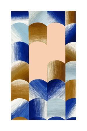 Gradient Lines 2 recolor A