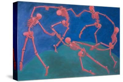 The (Skelly) Dance