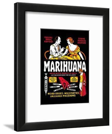 marihuana orgie dating en bipolar mann