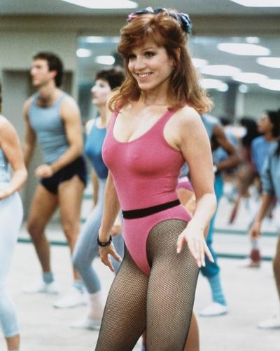 Marilu Henner, The Man Who Loved Women (1983)--Photo