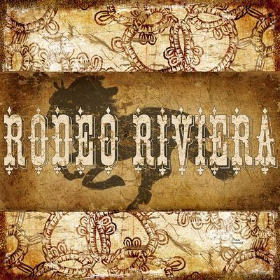 Cowboy Strong