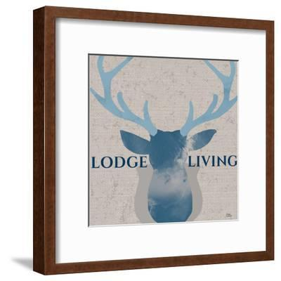Lodge Living 1