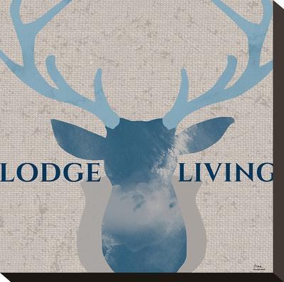 Lodge Living 1