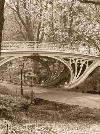 WH Bridge