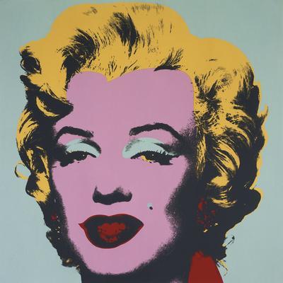 https://imgc.artprintimages.com/img/print/marilyn-1967-on-blue-ground_u-l-f8d0ft0.jpg?p=0