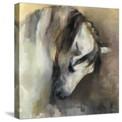 Classical Horse v2 by Marilyn Hageman