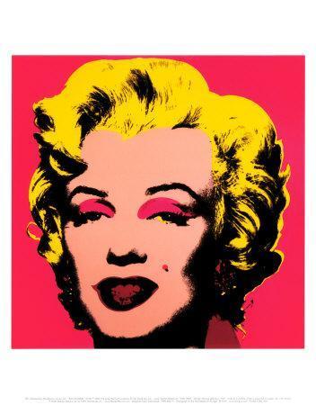 https://imgc.artprintimages.com/img/print/marilyn-monroe-1967-hot-pink_u-l-f12vkn0.jpg?artPerspective=n