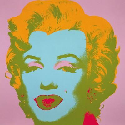 https://imgc.artprintimages.com/img/print/marilyn-monroe-1967-pale-pink_u-l-f4enrb0.jpg?p=0