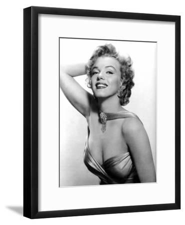 Marilyn Monroe, c.1950s