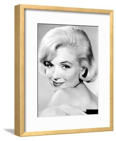 Marilyn Monroe, c.1960s