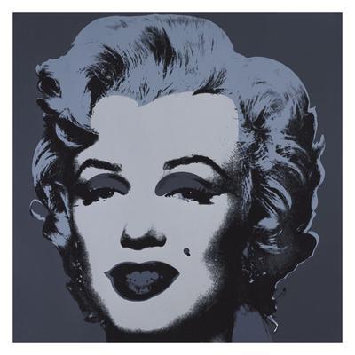 https://imgc.artprintimages.com/img/print/marilyn-monroe-marilyn-1967-black_u-l-f8d0bb0.jpg?artPerspective=n