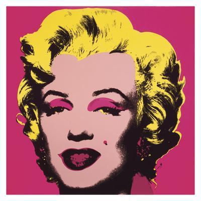 https://imgc.artprintimages.com/img/print/marilyn-monroe-marilyn-1967-hot-pink_u-l-f8d0be0.jpg?artPerspective=n