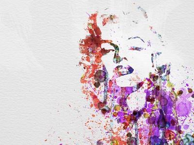 https://imgc.artprintimages.com/img/print/marilyn-monroe_u-l-q1bjuzh0.jpg?p=0