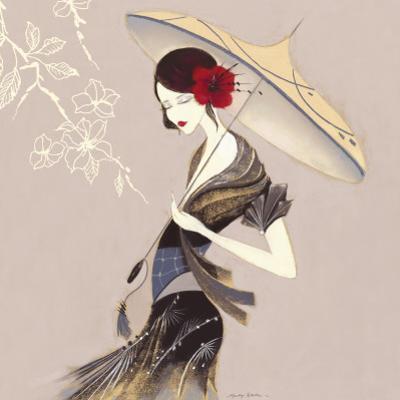 Grace by Marilyn Robertson
