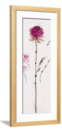 Oriental Rose III