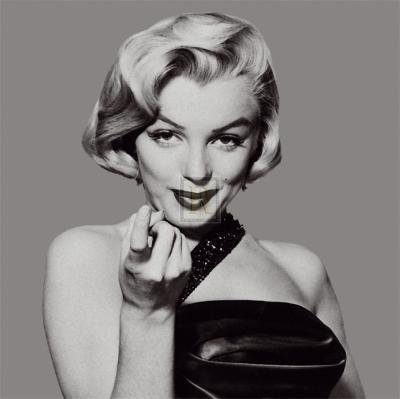 Marilyn-The Chelsea Collection-Art Print
