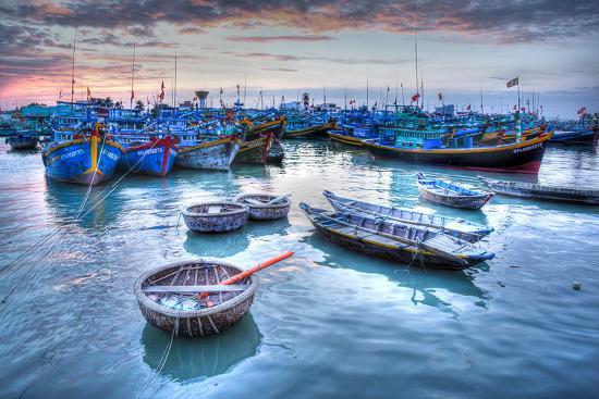 marina-at-phat-thiet-vietnam
