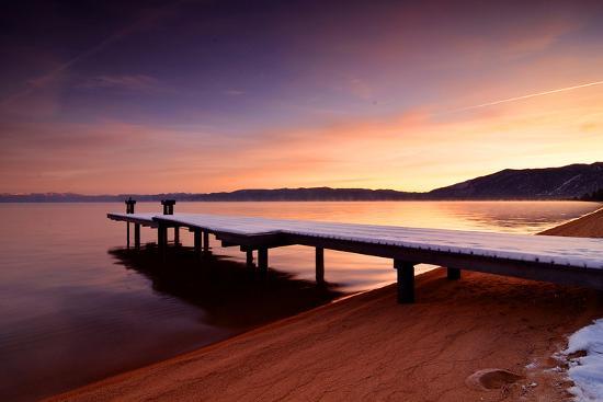 marina-bay-sunrise