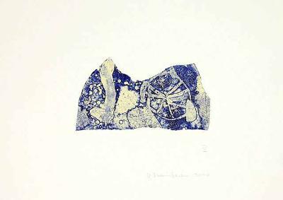 Marina V, c.2000-Volker Steinbacher-Collectable Print