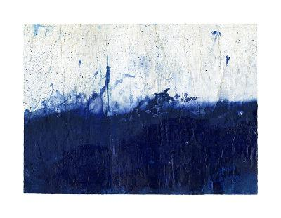Marine 2, 2014-Chantal Talbot-Giclee Print