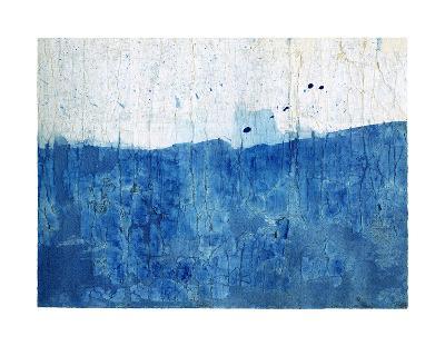 Marine 3, 2014-Chantal Talbot-Giclee Print
