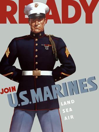 https://imgc.artprintimages.com/img/print/marine-corps-recruiting-poster-from-world-war-ii_u-l-pj4az10.jpg?p=0