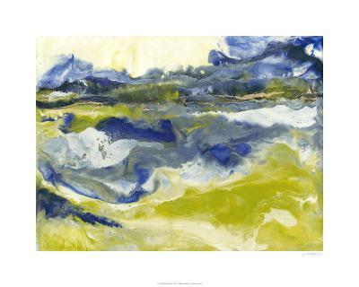 Marine Flow II-J^ Holland-Limited Edition