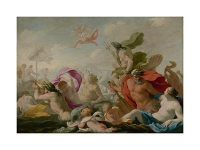https://imgc.artprintimages.com/img/print/marine-gods-paying-homage-to-love-c-1636-8_u-l-q19olel0.jpg?p=0