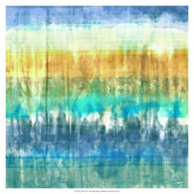 https://imgc.artprintimages.com/img/print/marine-i_u-l-f7wiw40.jpg?p=0