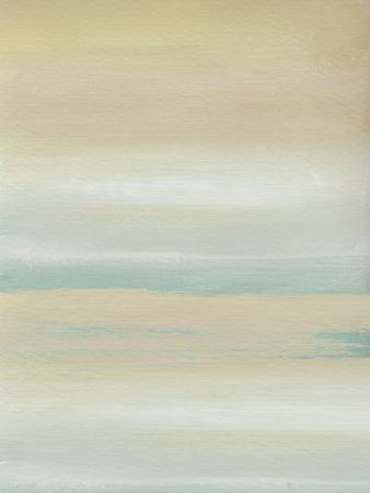 https://imgc.artprintimages.com/img/print/marine-moods-hazy_u-l-f9ju720.jpg?p=0