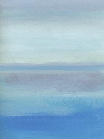 https://imgc.artprintimages.com/img/print/marine-moods-ocean_u-l-f9ju590.jpg?p=0
