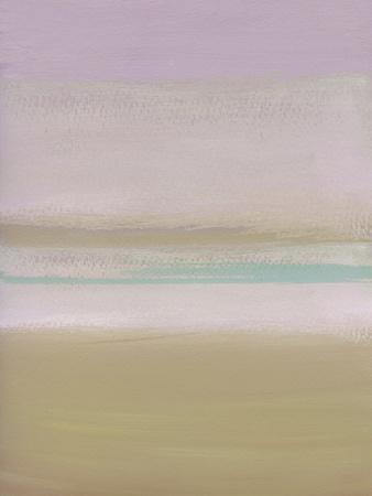 https://imgc.artprintimages.com/img/print/marine-moods-sunset_u-l-f9jucy0.jpg?p=0