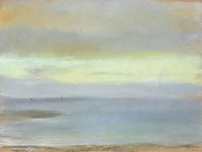 https://imgc.artprintimages.com/img/print/marine-sunset-c-1869_u-l-q1g8s520.jpg?p=0