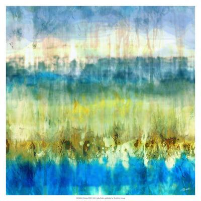 https://imgc.artprintimages.com/img/print/marine-viii_u-l-f7wiwb0.jpg?p=0