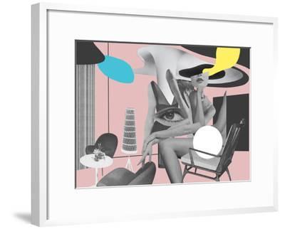 Casa Vogue by Mario Wagner