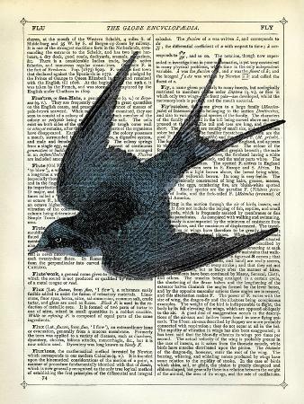 marion-mcconaghie-blue-bird