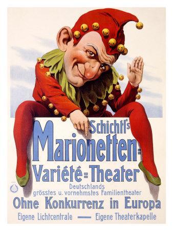 https://imgc.artprintimages.com/img/print/marionette-puppet-theater_u-l-ekx2b0.jpg?p=0