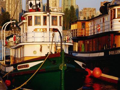 https://imgc.artprintimages.com/img/print/maritime-museum-vanier-park-vancouver-canada_u-l-p48ib90.jpg?p=0