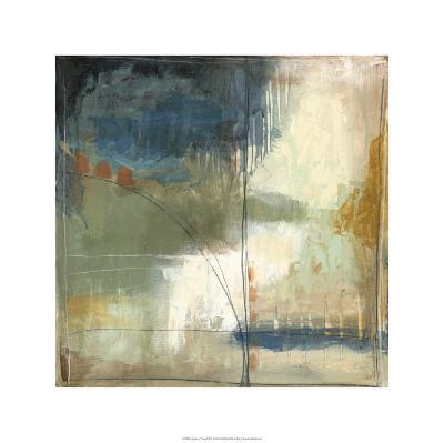 Maritime Vision I-Jennifer Goldberger-Limited Edition