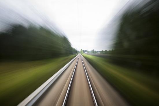 marius-noreger-next-stop