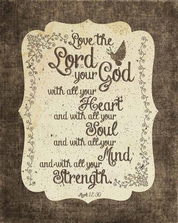 https://imgc.artprintimages.com/img/print/mark-12-30-love-the-lord-your-god-bird_u-l-f8r4pj0.jpg?p=0
